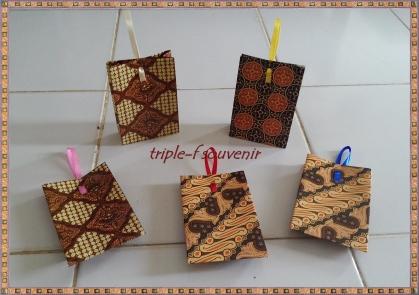 paperbag mini