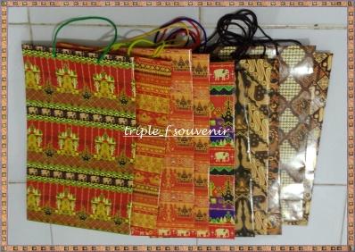 paperbag besar (1)