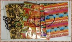 paperbag besar (2)