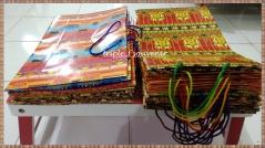 paperbag besar (3)