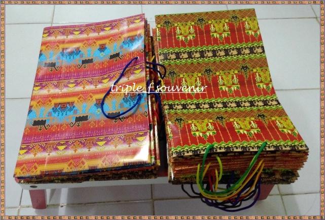 paperbag besar (4)